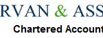 Sharvan Associates